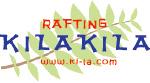 kilakila-logo.jpg